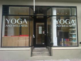 yoga-and-wellness
