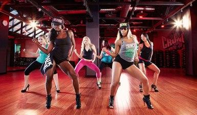 brukwine-workout-600