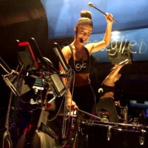 cyc drum