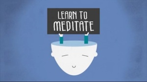 headspace_meditation_app_image2