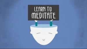 headspace_meditation_app_image2