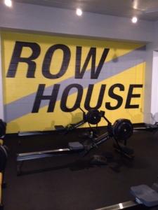 rowhouse11