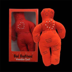 Bad-Boyfriend-doll